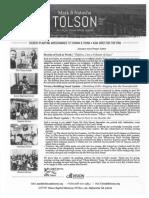 SKM_C28721011212480.pdf