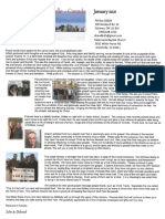 SKM_C28721011212492.pdf