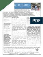 SKM_C28721011212491.pdf