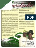 SKM_C28721011212485.pdf