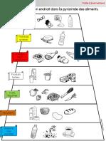 Alimentation_Fiches-5-et-6-LB.pdf