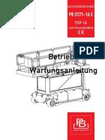 BetriebsanleitungPBS171-16E.pdf