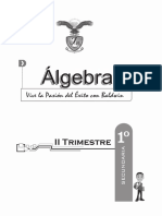 02 ALGEBRA PDF1