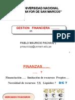 2-. Gestion Fin. Riesgo y Rent. -2020