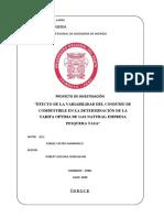 proyecto de investigación tarificación de gas natural.docx