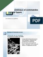 03-terminaux_et_commandes_de_base.pdf