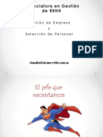 EMPLEOS CLASE 5.pdf