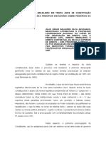 ARTIGO PROCESSO CIVIL 30 ANOS CF.docx