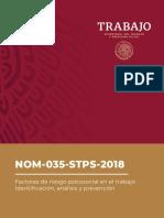 1. NOM-035_folleto informativo