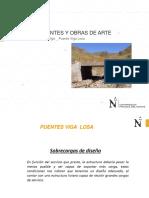 Diseño de Viga_Puente Viga Losa