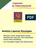 AI - Materi 9 Analisis LK Internas