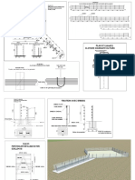 Plan parc de vaccination3.pdf