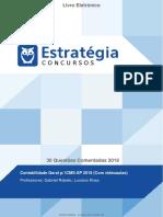 Questoes_Comentadas.pdf