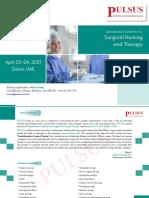 surgical-nursing-2021-brochure.pdf