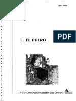 0. Todos los temas.pdf