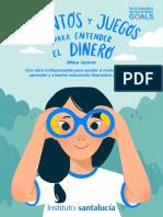 libro_cuentos_y_juegos_para_entender_el_dinero.pdf