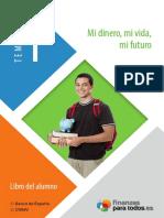 PEF_alumno1