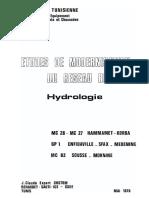 08692(1) (1).pdf
