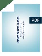 9.3 Ejemplo de aplicación.pdf