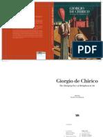 Enduring_Aspersions_100_Years_of_Roberto.pdf