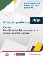 guia_participante_cl