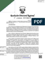 1. CRONOGRAMA DEL PROCESO DE CONTRATACIÓN DOCENTE 2021.pdf