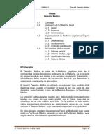 Tema 6. Derecho Médico.pdf