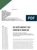 aguirre - probatorio société anonyme difusión