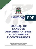 Manual-de-Sancoes-Administrativas-a-Licitantes-e-Contratados