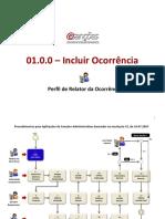 01.0.0_IncluirOcorrencia