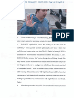 Thomas Baranyi complaint (federal court document)