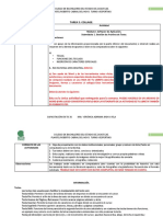 COLLAGE (1).pdf