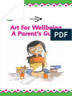 3.+Arts+For+Wellbeing+-+Ages+9-11.pdf