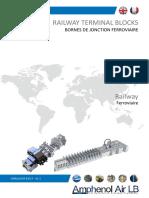 Amphenol_Terminal_Blocks_Railway_03_2017_V1.1.pdf