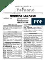 NORMAS 30.12 EDIC EXTR