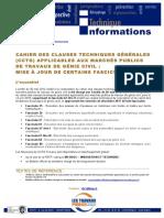 CCTG mise à jour 2018.pdf