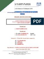control + haccp.pdf