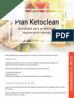 Plan-Ketoclean.pdf