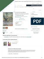 El Lazarillo De Tormes (Clásicos Adaptados)_ Amazon.es_ Alonso Gonzalez, Eduardo, Rey Hazas, Antonio, Casa Torrego, Gabriel, Anton Garcia, Francisco, Gaban Bravo, Jesus_ Libros.pdf