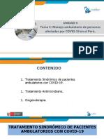 organizacion servicios (2)