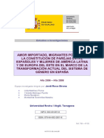 766Amorimportado.pdf