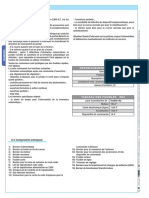 MANUEL CAME ZD2.pdf