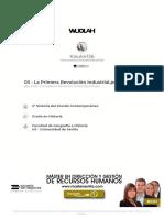 wuolah-free-03 - La Primera Revolución Industrial.pdf