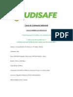 Curso de Automação Industrial - Turma 08-07-2019.pdf
