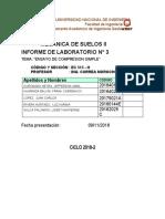 Informe_Corte_Directo
