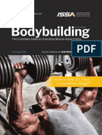 ISSA - Bodybuilding Main Course Textbook (phobos777).pdf