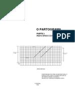 O PARTOGRAMA .pdf