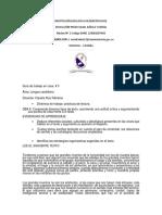 GUIA 5 GRADO DECIMO HECHO.pdf