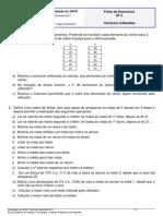Ficha_de_Exercicios_No_4