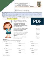 PLANEACION 8 APRENDE EN CASA.docx